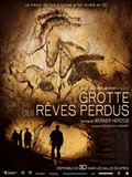 Photo : La Grotte des rêves perdus