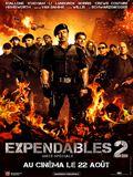 Photo : Expendables 2: unité spéciale