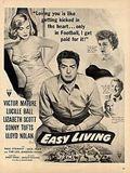 Photo : Easy Living