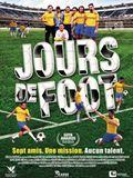 Photo : Jours de foot