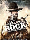 Photo : Yellow Rock