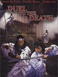 Duel to the death - DVD Zone 1