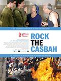 Photo : Rock the Casbah