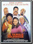Photo : La Famille Foldingue