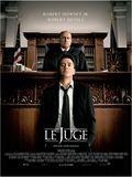 Photo : Le Juge
