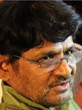 Raghubir Yadav