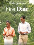 Photo : First date