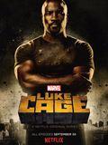 Photo : Marvel's Luke Cage