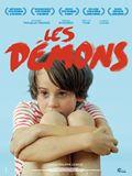 Photo : Les Démons