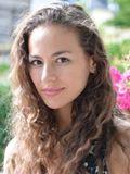 Laura Ordaz Losavio