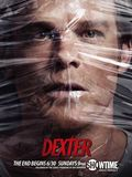 Photo : Dexter
