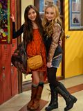 Girl Meets World : Affiche