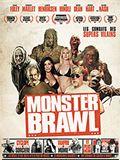 Photo : Monster Brawl
