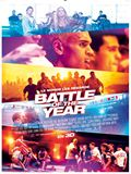 Battle of the Year Combo Blu-Ray 3D Exclusivité Fnac