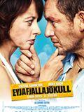 Photo : Eyjafjallajökull