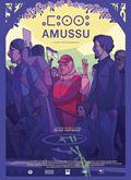 Amussu