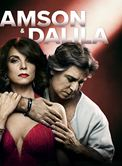 Samson et Dalila (Met - Pathé Live)