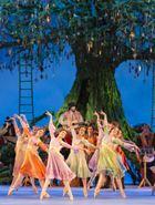 Le Conte d'Hiver (Royal Opera House)
