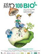 Zéro Phyto 100% Bio
