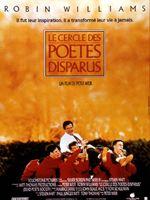 Le cercle des poètes disparus (Original Motion Picture Soundtracks)