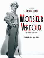 The Best of Chaplin