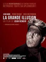 La Grande Illusion (Original 1937 Motion Picture Soundtrack)