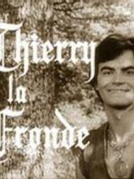 Thierry La Fronde (Bande originale du feuilleton télévisé de Robert Guez)