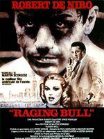 Music from Raging Bull