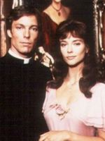 "Theme from ""the Thorn Birds"""