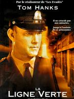 The Green Mile (Original Motion Picture Soundtrack)