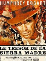 The Treasure of the Sierra Madre (Ost) [1948]