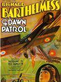 Dawn Patrol (Original Motion Picture Soundtrack)