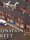 Music Inspired by the TV Series: Coronation Street