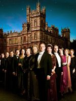 Downton Abbey (Theme from Tv Series)