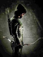 Arrow Soundtrack (Music Inspired By the TV Show) [Music from the Original TV Series]