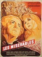 Honegger: Miserables (Les)