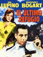 Deutsch: The Maltese Falcon / High Sierra