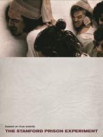 The Stanford Prison Experiment (Original Motion Picture Soundtrack)