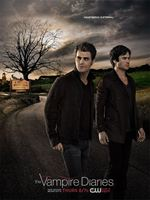 A Tribute to the Vampire Diaries Soundtrack (Music from the Original TV Series)