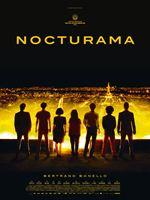 Nocturama (Original Motion Picture Soundtrack)