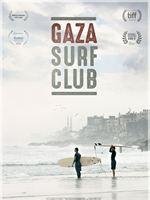 Gaza Surf Club (Original Motion Picture Soundtrack)