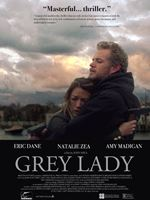 """Eyes on the Prize (From the Original Motion Picture Soundtrack """"Grey Lady"""")"""