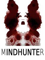 Mindhunter (A Netflix Original Series Soundtrack)