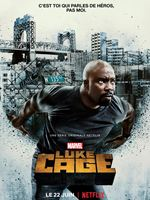 Luke Cage Hip Hop (Music Inspired by the TV Series)
