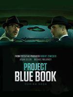 Project Blue Book - saison 1 Bande-annonce VO