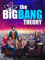 """In the Garage (Featured in """"The Big Bang Theory"""" TV Series) - Single"""