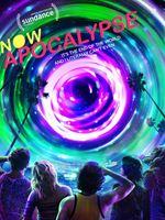 Now Apocalypse - saison 1 Bande-annonce VO