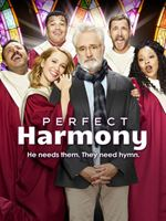 Perfect Harmony (Music from the TV Series)
