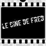 ffred