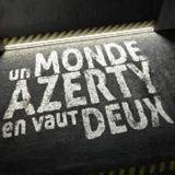 MondeAzerty